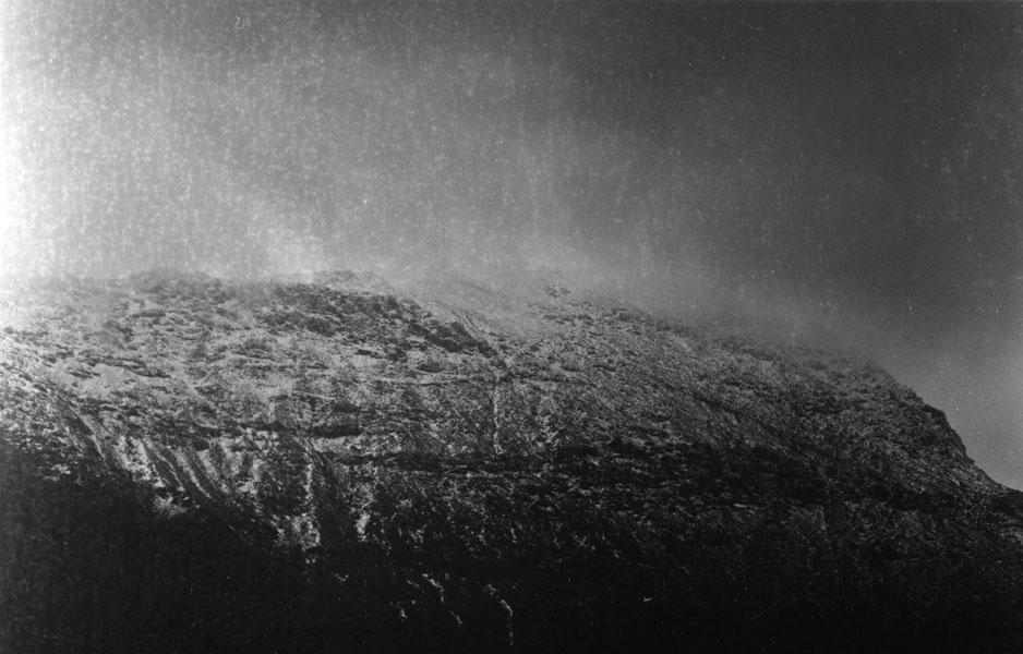mountainwettingprob