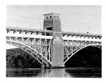 Menai_Bridge.jpg