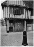 Silent_Street-Ipswich2.jpg