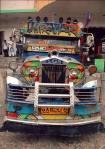 Bohol_08.jpg