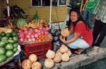 Fruit_Girl.jpg