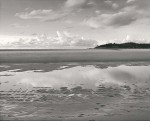 Carmel_Beach_Refected_Clouds.jpg