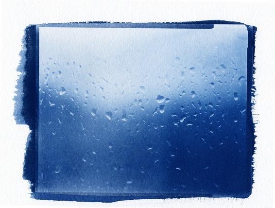 raincyanotype-sm