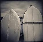 2boatsweb.jpg