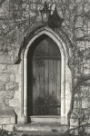 Church_Door.jpg