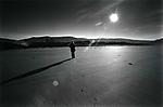 Girvan_Beach001.jpg