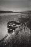 Loch_and_Boat_v0_01_Web.jpg