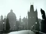 Prague_Dawn.jpg