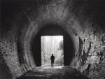 Railway_Tunnel_Anne_v0_01.jpg
