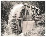 Water_Mill_Alaska_Unibrom_border_for_web-FADU.jpg