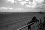 a-day-at-the-beach-10.jpg