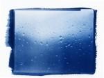 raincyanotype-sm.jpg