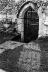 Cathedral_Gate001.jpg