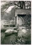 Grasmere_Boathouse_1.jpg