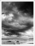 FADU_PX3_Seascape.jpg