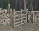 Forest_Gate.jpg