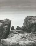 Pacific_Scenic_Granite.jpg