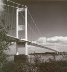 Sev_Bridge_rnd_4_reduved.jpg