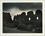 FADU_PX22_Brough_Castle.jpg