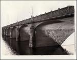 Bridge-w.jpg