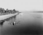 NileBoatSmallerFile.jpg