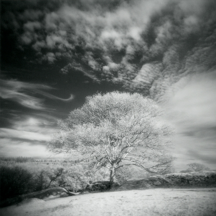 Dartmoor_Barrator_2