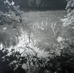 2012-01-10_0138.jpg