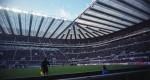 Newcastle_0_Arsenal_1_29th_Dec_2013.jpg