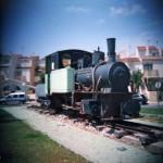 la052018_loco_08web.jpg