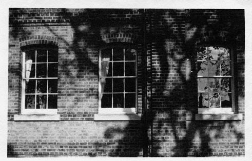 Print_Exchange_Round_39_Shadows_on_3_windows