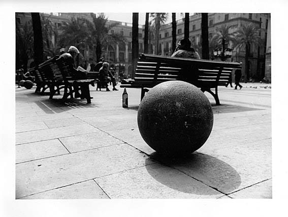 PE_R42_Barcelona_square_FB_Matt