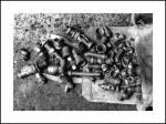 Plumbers_bag_RC_scan.jpg