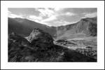 Snowdonia_Rock_Sky_for_Fadu.jpg