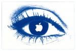 Eye006LR.jpg