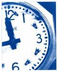 TimeFliesLR.jpg