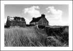 Abandoned_House_Boat_Print.jpg