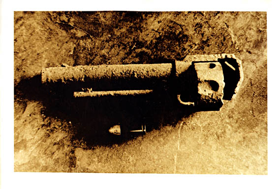 PE_R63_LITH_Toy_gun_and_bullet_AAA
