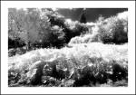 Infrared_Landscape_Castletown.jpg
