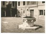 Venice_Wellhead_lith_.jpg