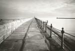 Tynemouth_Pier_1.jpg