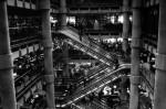 PE_R120_Lloyds_building_interior_1980_s.JPG