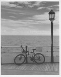 BicycleWorthingPier.jpg
