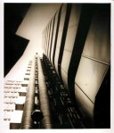 PE_R122_Lloyds_building_FB_matt_toned.JPG