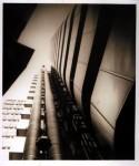 PE_R122_Lloyds_building_RC_Kentmere_lustre_toned.JPG