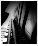 PE_R122_Lloyds_building_bw.JPG