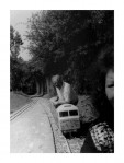 PE_R124_Barnards_Farm_Essex_miniature_train_ride.JPG