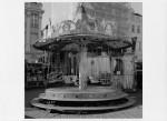 125_merry-go-round.jpg