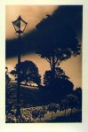 PE_R131_2_of_2_Lith_print_of_Westcliff_seafront.JPG